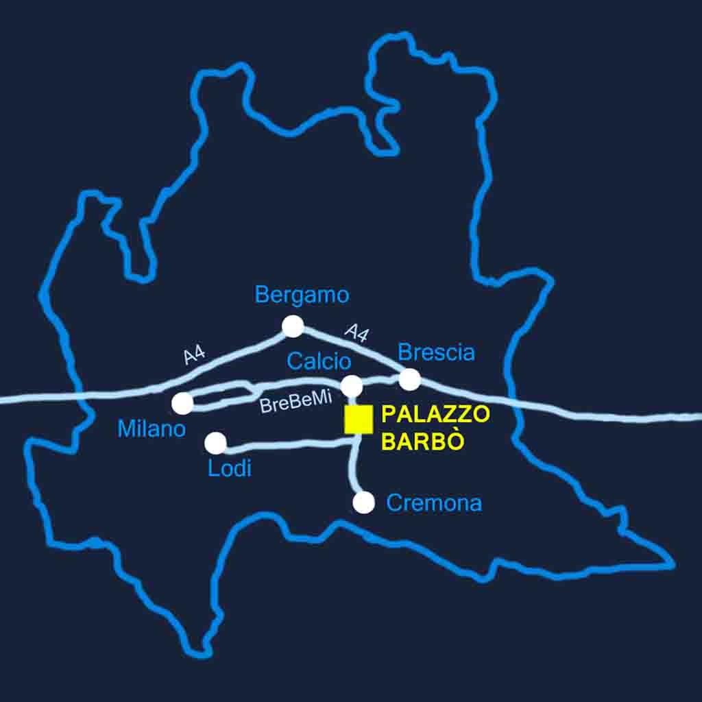 lombardia_map