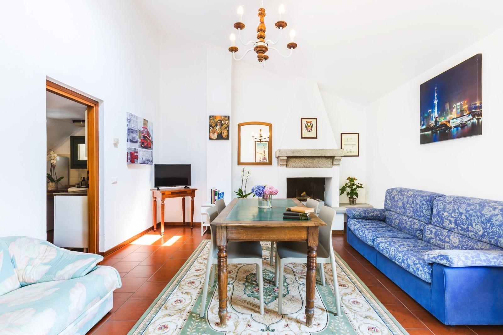 Appartamenti-002-Resized