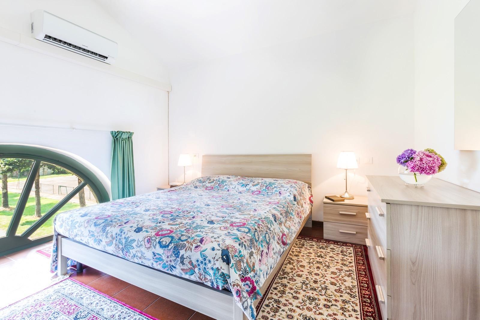 Appartamenti-004-Resized