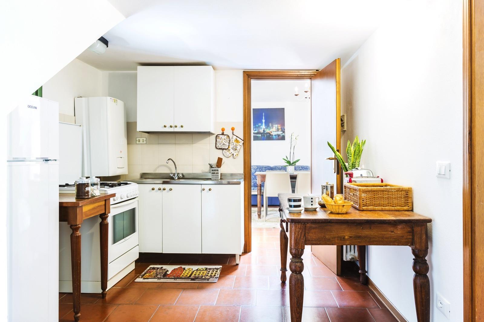 Appartamenti-005-Resized