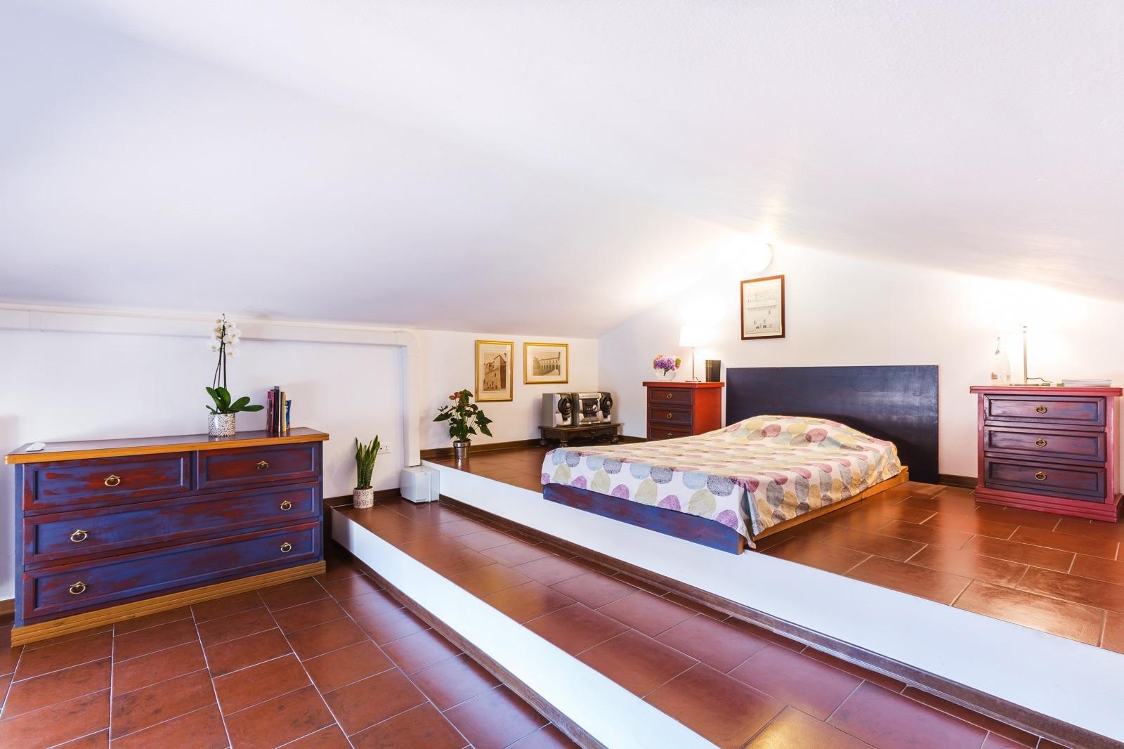Appartamenti-006-Resized