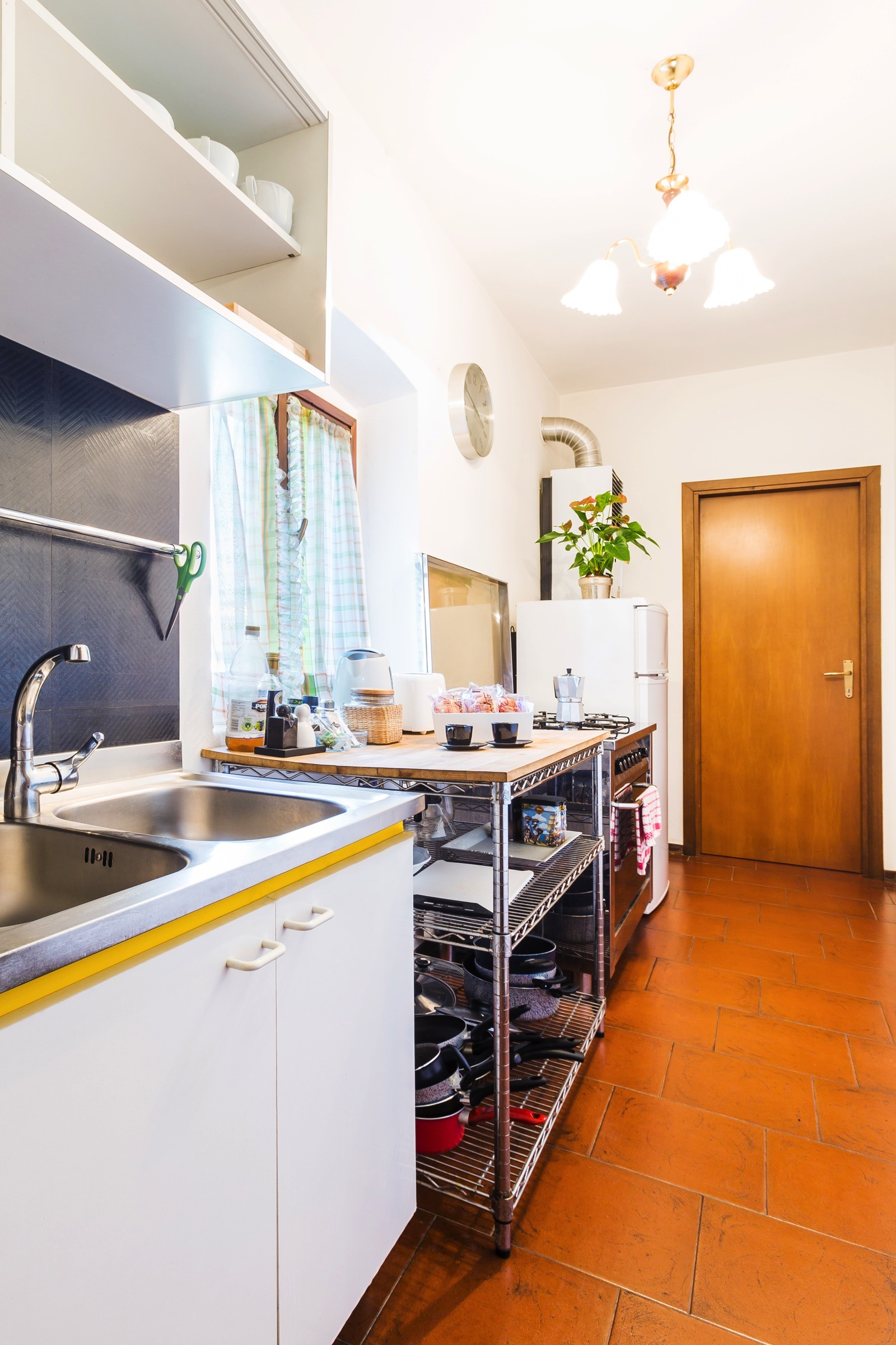 Appartamenti-012-Resized