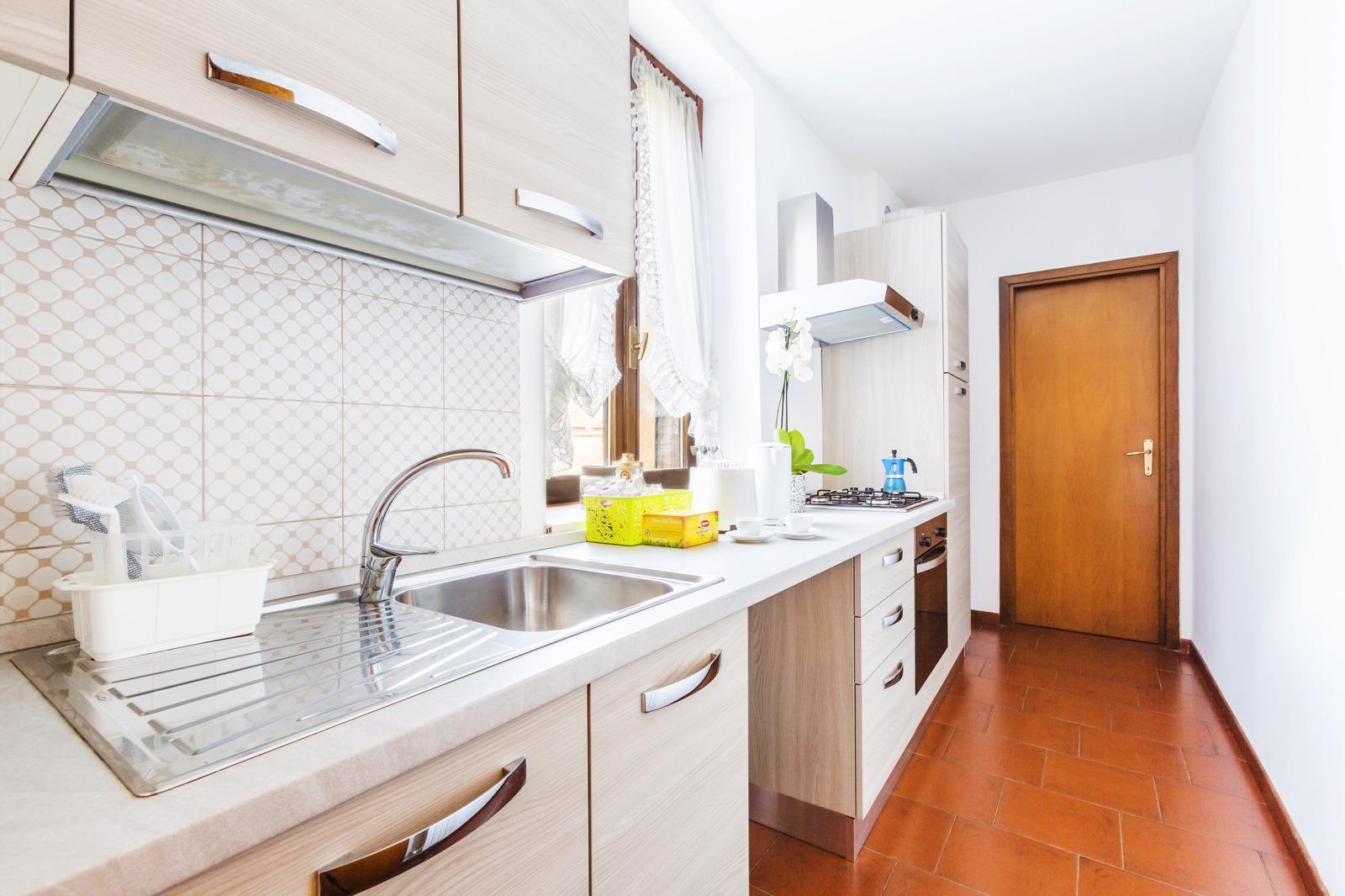 Appartamenti-017-Resized